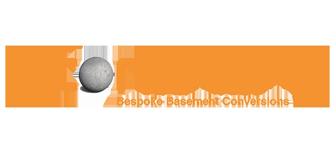 Stone Dry Bespoke Basement Conversions